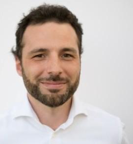 Rozza Fabio Gianmaria
