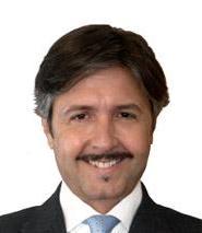 Cirillo Marco Flavio