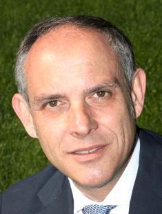 Pastore Andrea Giacomo Gaddo